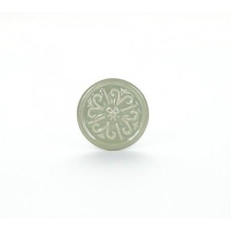 Knauf Ornamente olive
