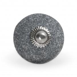 keramikknauf-steinoptik-grau.jpg